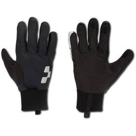 Cube Performance All Season Gants, blackline